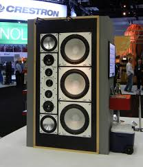 big home theater speakers the world u0027s most expensive in wall speaker sound u0026 vision