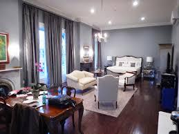 simple 2 bedroom hotel suites in memphis tn home design image