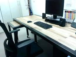 plateau bureau sur mesure plateau bureau sur mesure plateau bureau plateau bureau en plateau