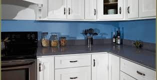 Overlay Kitchen Cabinets Cabinet Fix Noisy Kitchen Cabinets Beautiful Cabinet Door