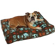 Washable Dog Beds Molly Mutt Dog Duvets Washable Dog Bed Covers
