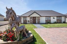 Holiday Cottages In Bideford by 1115868243 621e6b97884db5f89db1acd05fb4c8c1 Jpeg