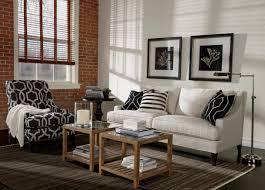 livingroom com keep it casual living room ethan allen