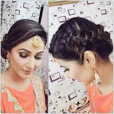 akshara wedding hairstyle 24 best akshra lovers images on pinterest lovers bollywood