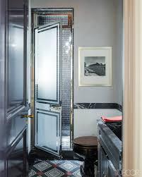 10 luxury bathrooms ideas