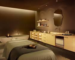design hotel dresden behandlungsraum im hyperion hotel dresden am schloss picture of