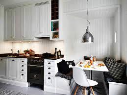 breakfast nook lighting enchanting kitchen nook lighting and breakfast cushion set beautiful
