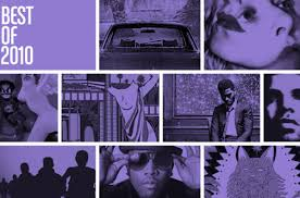 Money On The Floor Big Krit Mp3 by The 25 Best Albums Of 2010 Complex