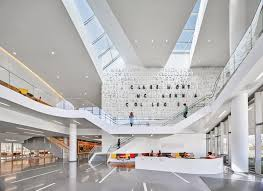 8 simply amazing university buildings