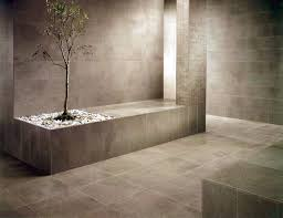 bathroom tile gallery ideas bathrooms cabinets