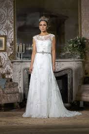 wedding dress ireland wedding dresses wedding dresses in ireland