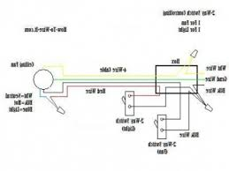 ceiling fan wiring diagram with capacitor dolgular com
