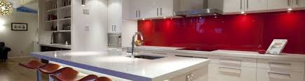kitchen furniture perth diy kitchens perth flatpack kitchens perth diy kitchen renovations