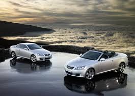 lexus models 2000 lexus raises prices for 2010 models