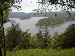 Table Rock Lake Vacation Rentals by Branson Missouri Pictures Photos Branson Vacation Missouri