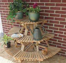 Build A Simple Wood Shelf Unit by Best 25 Diy Plant Stand Ideas On Pinterest Plant Stands Indoor