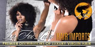 hair imports home la foi luxe hair imports