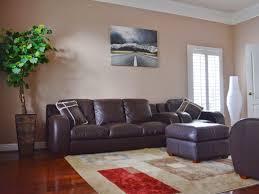 a golden tulip living room u0026 home office home decor fl edition