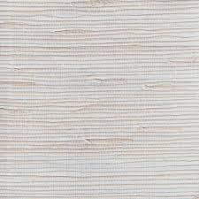 discount wallcovering natural jute on foil grasscloth wallpaper mpc042