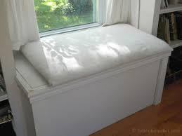 Home Decor Sale Uk by Photos Hgtv Tags Fresh Bay Window Seats For Sale Uk Astonishing