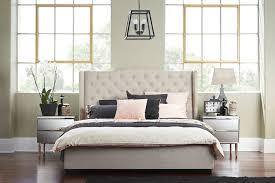 King Size Bed Luxury Ultra King Size Bed Different Ultra King Size Bed