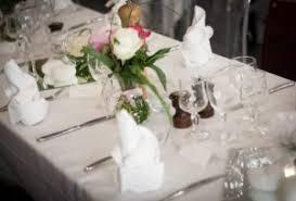 traiteur mariage lyon traiteur mariage lyon 3 meilleurs traiteurs réception lyon rhône