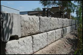 large retaining wall blocks u2014 farmhouse design and furniture