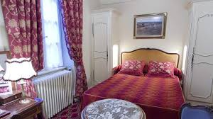 chambre d h e beaune chambre d h e bourgogne 100 images chambres d hotes bourgogne