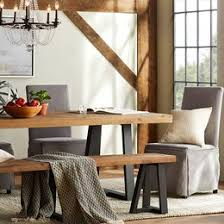 dinning room kitchen dining room furniture joss main