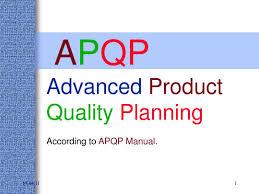 五大工具 apqp学习教程 详细版 文档之家