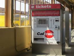 caltrain spending 15m on me rail cars from los angeles