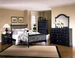 black bedroom furniture set bedroom design bedroom furniture ideas master bedroom decorating