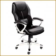 black friday desk chair black friday office chair supreme outstanding 28 images computer
