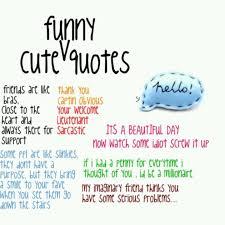 just random quotes funny things 3 pinterest random