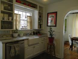 Small Cottages by 51 Small Cottage Kitchens Small Kitchen Design Ideas Kitchen