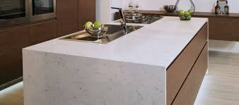 Kitchen Countertop Materials by Which Kitchen Countertop Should I Pick Www Buildmyart Com
