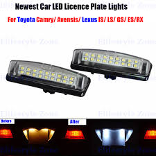 lexus rx330 maintenance light flashing lexus lamp ls reviews online shopping lexus lamp ls reviews on
