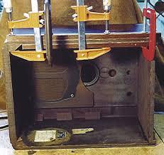 tombstone for sale philco model 37 61 tombstone radio 1937