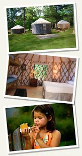 107 best yurts images on pinterest country living yurts and