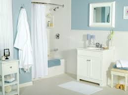 Bath Wraps Bathroom Remodeling Bathwraps Archives Bathwraps Liners Direct Inc