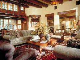 Cottage Style Living Room Furniture Cottage Style Living Room With Sofa Design Entrestl Decors