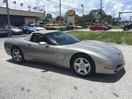 1997 corvette for sale best 25 c5 corvette for sale ideas on chevrolet