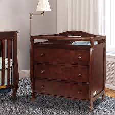 Convertible Changing Table Jaden 4 In 1 Convertible Crib And Grace I Changing Table