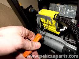 bmw e90 airbag wiring diagram efcaviation com
