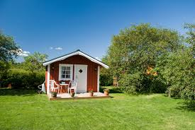 tiny house thinking about building a tiny house consider these 3 factors