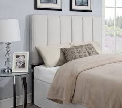 High Headboard Bed Headboards Wingback Headboard High Headboards Cushion Headboard