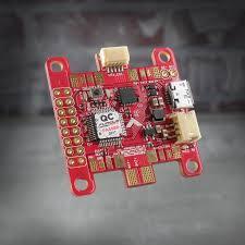 electronics rotorriot