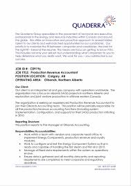Make A Resume For Me How To Write A Resume For Accounting Job Sample Resume123