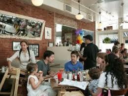 best 25 restaurants serving thanksgiving dinner ideas on