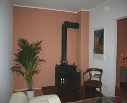 schã ne bilder fã r wohnzimmer farben fur wohnzimmer kazanlegend info